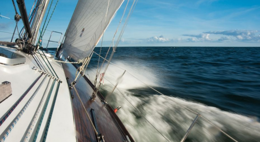 Buy or Sell a Boat | Internet Yacht Brokerage | YachtX