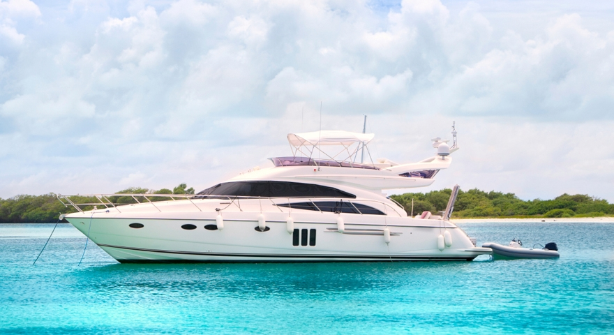 Buy or Sell a Boat Free | Discount Yacht Brokerage | Boat Broker | YachtX