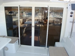 Fountaine Pajot 44ft Orana 44 2007 YX0100000259