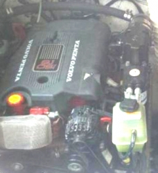 Rinker 36ft Fiesta Vee 360 36 Foot Powerboat 2005 YX0100000174